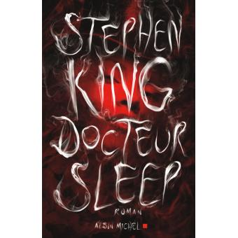 https://gabriellecharlier.com/wp-content/uploads/2020/03/Docteur-Sleep.jpg