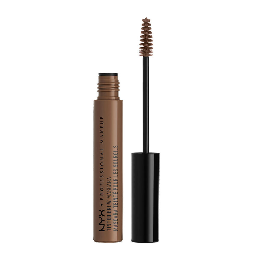 https://gabriellecharlier.com/wp-content/uploads/2020/03/NYX-tinted-brow.jpg
